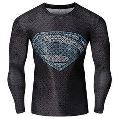 Tight Shirt New Men T-Shirt Long Sleeve Cotton Blends Solid Button ...
