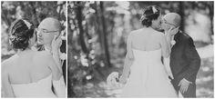 Brautpaarfotos // Hochzeitsfotograf Luzern // Hochzeitsbilder von Jeanine Linder - jeaninelinderphotography // www.jeaninelinder.com