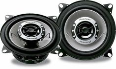 Auto Sound Style » For Pioneer Car Speakers (Auto Sound Security) Call us on this number 718.932.4900