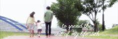 itazura na kiss love in tokyo 2 | Tumblr