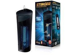 Stinger BK300 Ultra Outdoor Insect Killer – 1.5 Acres at http://suliaszone.com/stinger-bk300-ultra-outdoor-insect-killer-1-5-acres/