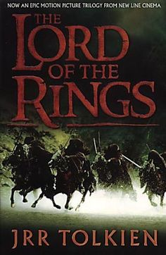 New Tolkien Lord of the Rings Book, The Fall of Gondolin, Coming This Year