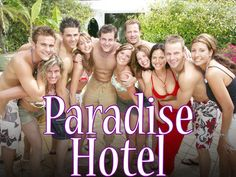 TV Listings: Find Local TV Listings for your favorite Channels, TV Shows and Movies Whats On Tv Tonight, Paradise Hotel, Netflix, Amy, Tv Shows, Channel, The Originals, Movies, Image