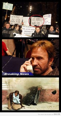 Meanwhile in Romania Chuck Norris, Meanwhile In, Just For Fun, Hetalia, Romania, Wicked, Messages, Reading, Funny