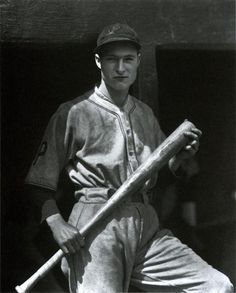 Lloyd Waner, 1929 Pittsburg Pirates