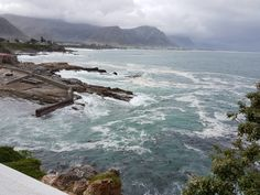 hartenbos sa South Africa, Cities, Coast, Country, Water, Outdoor, Gripe Water, Outdoors, Rural Area
