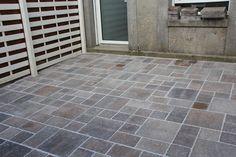 Tile Floor, Flooring, Gardens, Terraces, Portal, Tile Flooring, Wood Flooring, Floor