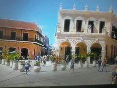 Camaguey,Cuba