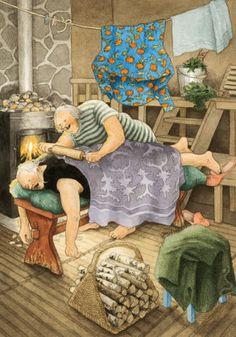 Old Lady Humor, Old Folks, Image Originale, Whimsical Art, Funny Art, Getting Old, Belle Photo, Old Women, Make You Smile