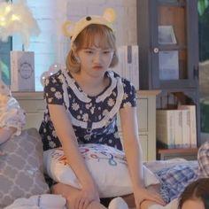 Korean Girl, Asian Girl, Love U Forever, Woollim Entertainment, Japanese Girl Group, K Idol, The Wiz, Ulzzang Girl, Kpop Girls