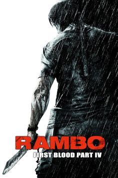 Rambo - IMDb [*AnimeChar*] - Anime Characters Epic fails and comic Marvel Univerce Characters image ideas tips Hd Streaming, Streaming Movies, Tv Series Online, Movies Online, Sylvester Stallone Rambo, Jungle Book 2016, Movie Inside Out, John Rambo, Rambo 4