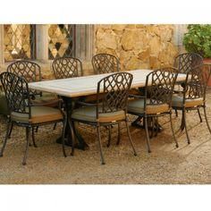 Melton Craft Whitehorse Chair - Outdoor Furniture Gallery   BBQ's & Outdoor