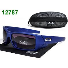 c0424275a314 80 Best Oakley Sport Sunglasses images