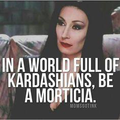 #morticiaaddams #theaddamsfamily