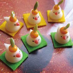 mamimoon マミムーン お供え餅文鳥