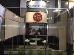 Coresystems