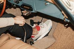 "A Closer Look at the Concepts x New Balance 998 ""Grand Tourer"""