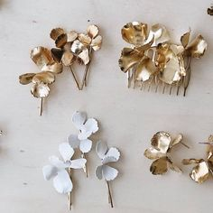 """MAISON SABBEN on Instagram: """"M O S S - A L L U R E 