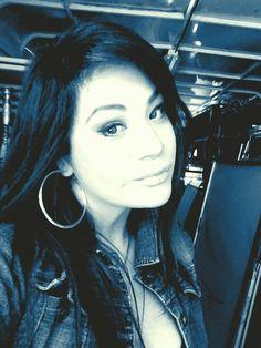 SELENA@FAMILY Suzette Quintanilla, Selena Quintanilla Perez, Queen, Vintage, Pretty, Vintage Comics
