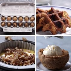 5 Clever Cookie Dough Hacks