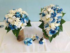 Wedding Flowers, Floral Wreath, Wreaths, Home Decor, Floral Crown, Decoration Home, Door Wreaths, Room Decor, Deco Mesh Wreaths