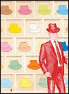 Managing Authenticity: The Paradox of Great Leadership - Harvard Business Review
