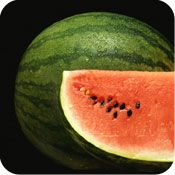 Watermelon smoothie recipes