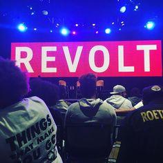 This weekend in Miami #rmc2015 #rmc #revolt #Orlando #miami