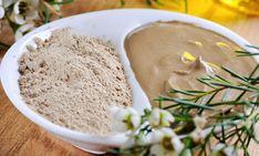 Für eine reine Haut   Gesichtsmasken selber machen: 11 Rezepte für tolle Haut   praxisvita.de