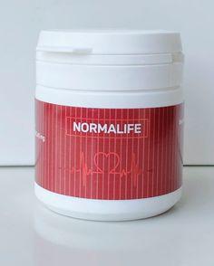 Megvásárlás Normalife olcsón. Árak, Hozzászólások. Vásárolja meg Normalife most! Diy And Crafts, Kitchen, Cooking, Kitchens, Cuisine, Cucina