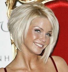 Sarah-Harding-Bob-Hairstyle, haircut ideas, short haircut, sexy haircut, celebrity hairstyles