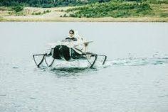 Картинки по запросу 5 hull hydrofoil