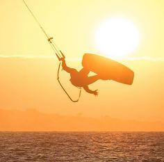From hugoguias_kiteboardingFirst sesh after my injury was on the sun! @takoonfamily @sooruzofficial @campings17 @atlanticwakepark @eql0ve @gloryfy @xtremevideo pix by @julienzgraggen #kitesurf #kitesurfing #kiteboarding #freestyle #sport #strong #takecare #sun #pictureofthedayfreestyle,strong,kitesurf,pictureoftheday,kitesurfing,takecare,sun,kiteboarding,sport