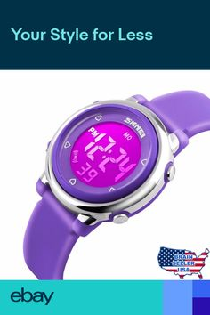 Discreet Sanda Smart Bluetooth 4.0 Pedometer Bracelet Watches Sport Led Digital Soft Silicon Smart Watch For Ios Android Message Reminder Buy Now Watches Digital Watches