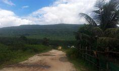 rural-cambodia-mountains