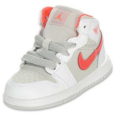 love this air jordan 1 for my baby girl