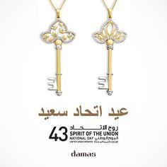damasjewellery's photo on Instagram