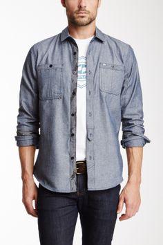 8f79683ac30b6 12 Best Men s Fashion images