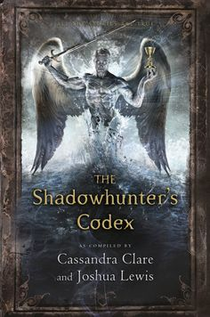Tales from the Shadowhunters by Cassandra Clare