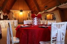 Tucson Wedding Venue, Angelica's Wedding and Event Center. (520) 325-9161