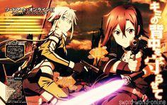 Anime! ♥