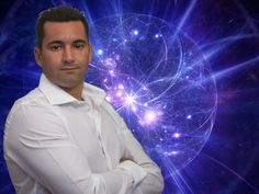EXPERT,GOOGLE-Web-world wide web-?Youtubers' di Larry Page-Sergey Brin-E...