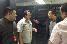 Banco de Venezuela renovó exitosamente su plataforma tecnológica