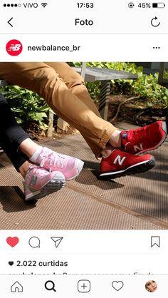 40a2c0b0ba8 9 melhores imagens de Shoes