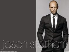images of jason statham | Jason Statham Fashion and Style Wallpaper For Desktop #1430