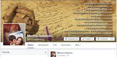 Buongiorno!!!! parliamo di Facebook e come utilizzarlo al meglio #calltoaction #facebook #nuovefunzioni #marinagalatioto http://blog.marinagalatioto.com/facebook-nuove-funzioni-call-to-action/