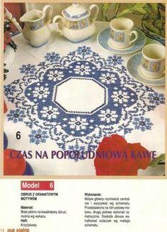 Gallery.ru / Фото #53 - Napkins, Carpets, Pillows - Summerville