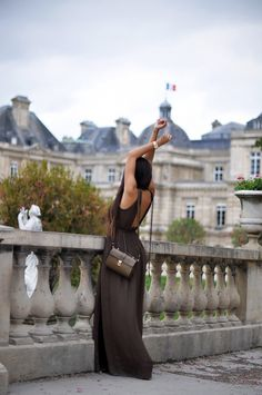 http://truelightcollection.com/ Intrigue me now...: My Paris Getaway