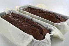 Chokoladekage - måske verdens bedste, billede 4