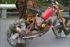 motobotas